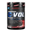 Allmax C VOL Powder,  Raspberry Kiwi Kamikaze  0.82 lb