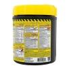 supplementinfo - Allmax Vitastack,  30 sachets/pack  Unflavoured