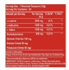 supplement - Big Flex BCAA Powder,  0.66 lb  Blueberry Burst