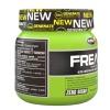 benefit - Big Muscles Freak,  0.66 lb  Lime