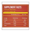 supplement - Healthfit Raw Whey Protein Isolate 90%,  2 lb  Unflavoured