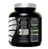 supplement - Six Pack Nutrition 100% Whey,  4.4 lb  Choco Lava