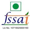 fssai - Soul Centric Organic Wheat Grass Powder,  200 g