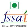 Fssai - True Elements Gluten-Free Rolled Oats,  Unflavoured  1 kg