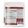 3 - GAT Nitraflex,  0.66 lb  Black Cherry