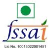fssai - Six Pack Nutrition 100% Whey,  8.8 lb  Choco Lava