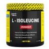 Healthvit L-Isoleucine Powder,  0.22 lb  Unflavoured