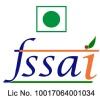 Fssai - HealthDiva Berry Blast,  30 capsules  Unflavoured