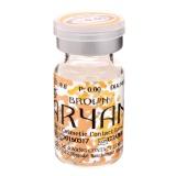 Aryan 3-Tone,  1 lens/Box