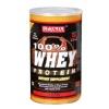 Matrix Nutrition 100% Whey Protein,  1.1 lb  Chocolate