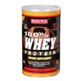 Matrix Whey Protein,  Chocolate  2.2 Lb