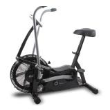 Inspire Fitness CV1 Air Bike