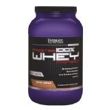 Ultimate Nutrition Prostar 100% Whey Protein,  2 lb  Cocoa Mocha