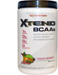 Amino Acids / BCAAs