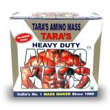 Tara Nutricare Amino Mass,  Unflavored  2.2 Lb