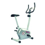 Pro Bodyline Fitness 705 Upright Bike