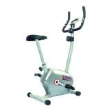 Pro Bodyline Fitness 705 Upright Bike