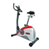 Pro Bodyline Fitness 734 Upright Bike