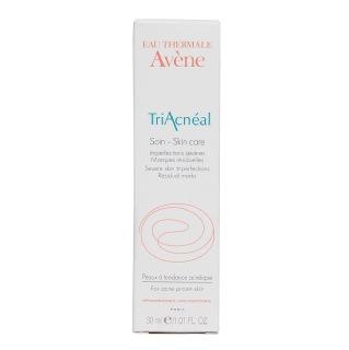 Avene Triacneal Expert Emulsion,  30 ml  for Acne-Prone Skin