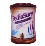 Abbott Pediasure,  1 Kg  Chocolate