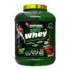 ESN Iso Whey,  5 lb  Chocolate