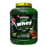 ESN Iso Whey,  Chocolate  5 Lb