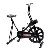 Deemark Exercise Bike BGC 201
