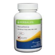 Herbalife Herbalifeline,  60 softgels