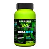 Domin8r Nutrition Crea XFR,  Orange  0.66 Lb