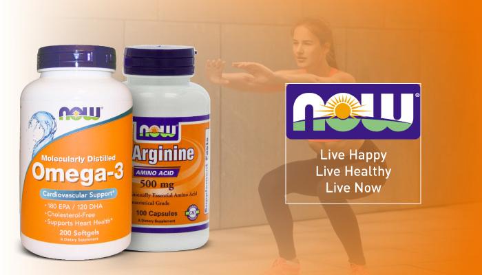 Buy Vitamins, Minerals & Supplements Online @ Best Prices   HealthKart